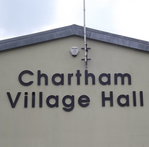 Chartham Village Hall